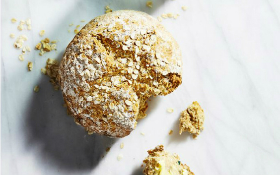recipe_cookbook_john_s_soda_bread
